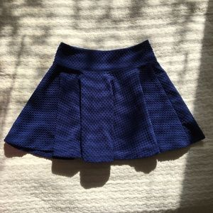 [SALE] Urban Outfitters Mini Skirt